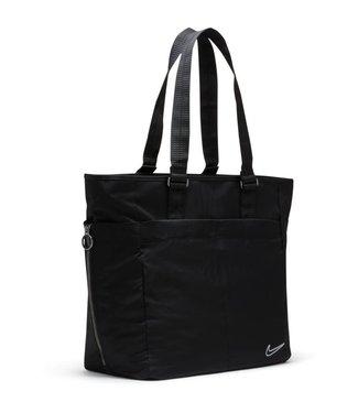 Nike Nike One Luxe Trainingstas voor Dames