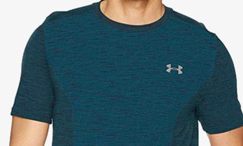 Tops en T-shirts