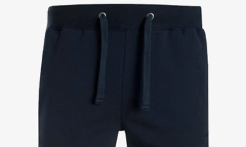 Leggings en broeken