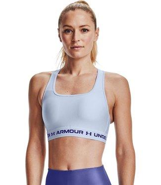 Under Armour Under Armour Mid Crossback Sport BH