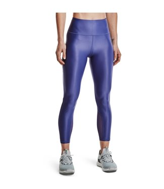 Under Armour Under Armour Iso Chill Legging Dames