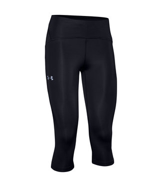 Under Armour Under Armour Fly Fast Speed Capri