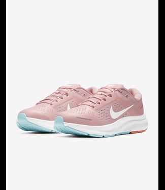 Nike Nike Air Zoom Structure 23 Hardloopschoen Dames