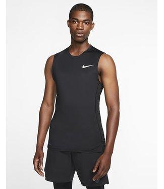 Nike Nike Pro Tanktop Heren
