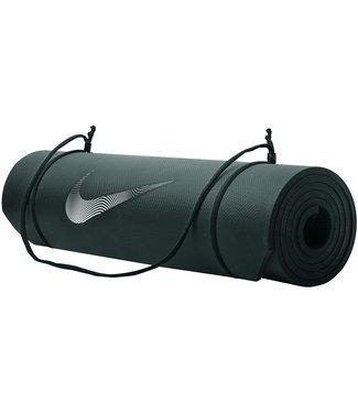 Nike Trainingsmat 2.0