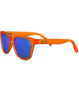 Goodr Goodr zonnebril