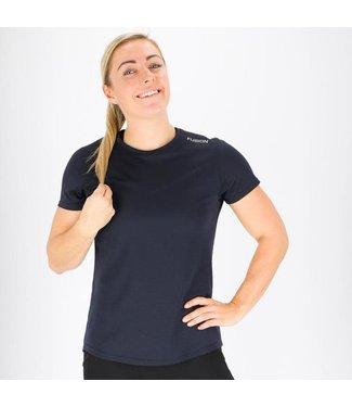 Fusion Fusion Nova t-shirt voor dames