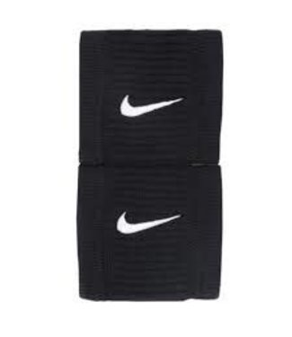 Nike Nike Dri-Fit Reveal Polsband