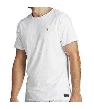 Bjorn Borg katoenen t-shirt