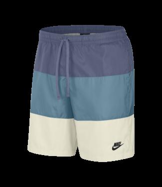Nike Nike Zwembroek met Trekkoord Heren