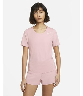 Nike Nike City Sleek T-Shirt