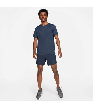 Nike Nike Pro Dri-Fit T-Shirt