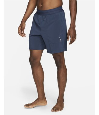 Nike Nike Yoga Dri-Fit Korte Broek