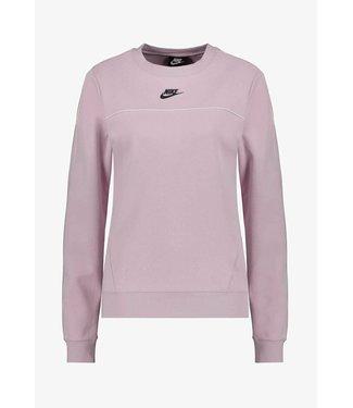 Nike Nike Sportswear Essential Fleece Sweater