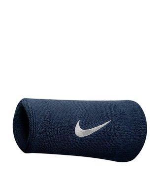 Nike Nike dubbele polsband