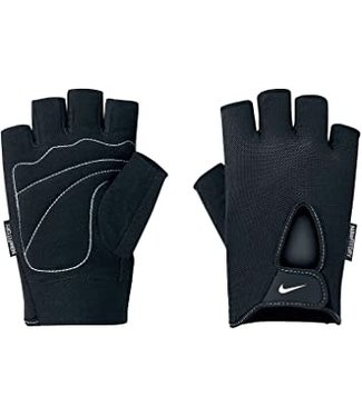 Nike Nike Heren trainingshandschoenen