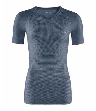Falke Falke Wool-Tech Light T-Shirt Dames