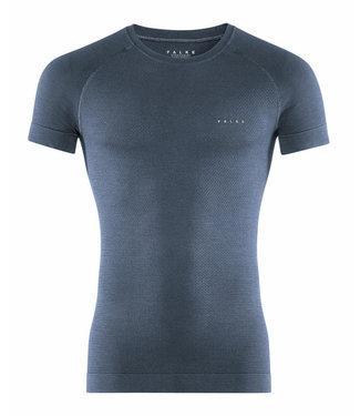 Falke Falke Wool-Tech Light T-Shirt Heren