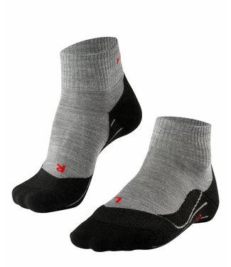 Falke Falke TK5 Trekking sokken Dames