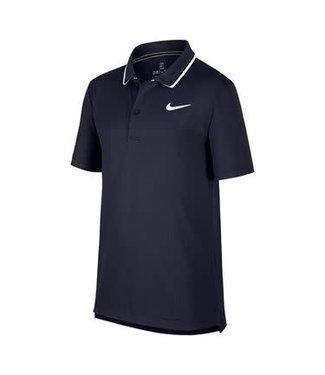 Nike Nike Dri-Fit Polo Jongens