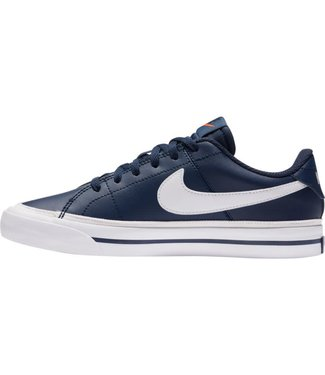 Nike Nike Court Legacy sportschoen