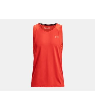Under Armour Under Armour Iso-Chill Tanktop