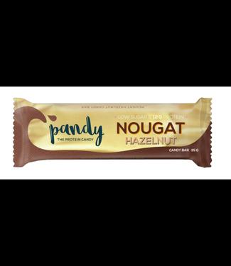 Pandy Pandy proteïne bar
