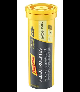 Powerbar PowerBar Electrolytes Tabletten