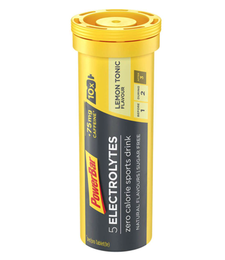 Powerbar PowerBar Electrolytes