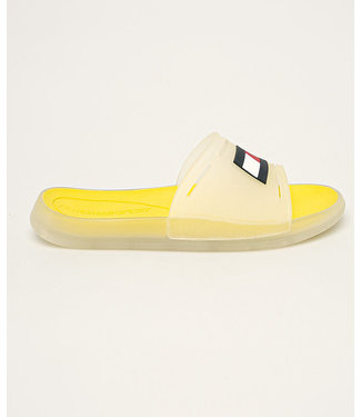 Tommy Sport Tommy Sport Slippers