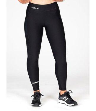 Fusion Fusion C3 Training Legging Voor Dames