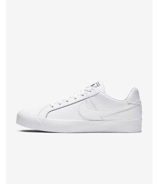 Nike Nike Court Royale AC