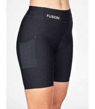 Fusion Fusion C3 Korte Legging voor Dames