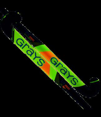Grays Grays Hockeystick GX2500 Dynabow