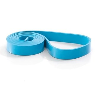 Gymstick Gymstick Active Power Band