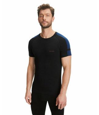 Falke Falke Wool Tech Light T-shirt Heren