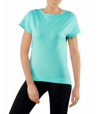 Falke Falke Active T-shirt voor Dames