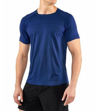 Falke Falke Core Speed Heren T-shirt Ronde hals