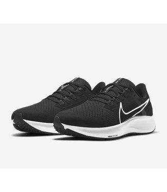 Nike Nike Air Zoom Pegasus 38 Heren