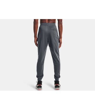Under Armour Under Armour Sportstyle Jogger