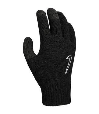 Nike Nike warme handschoenen met grip voor jeugd