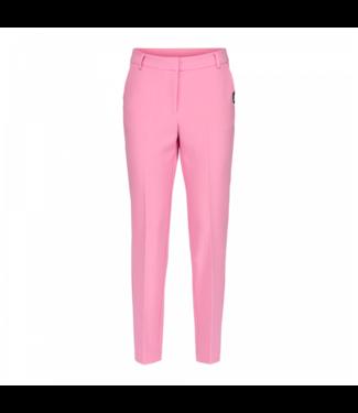 &Co Women Pantalon Paris roze