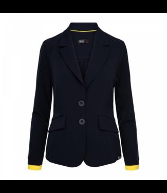 &Co Women Blazer Philipa navy