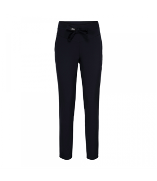 &Co Women Pantalon Peppe navy