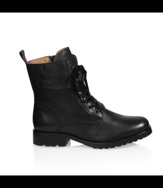 DWRS Label Boots Sofia strap