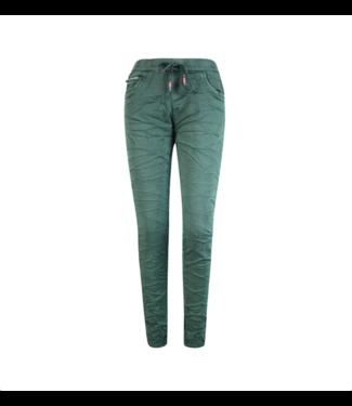 Jeans JW1000-4