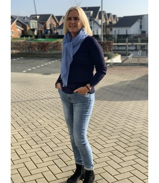 Norfy Jeans Norfy 7100-1