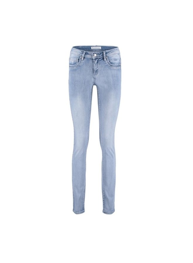 Jeans Jimmy bleach