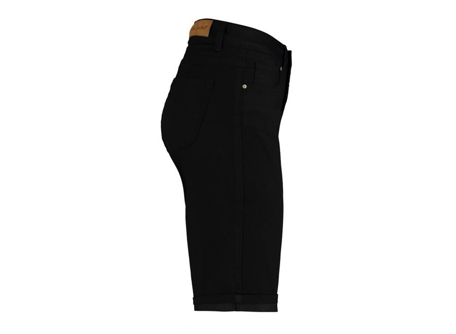 Short Bouly zwart