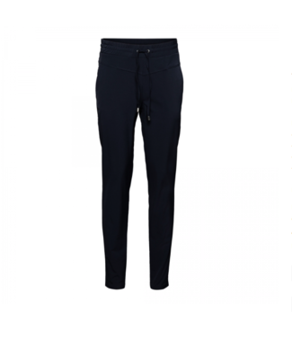 &Co Women Pantalon Penny navy